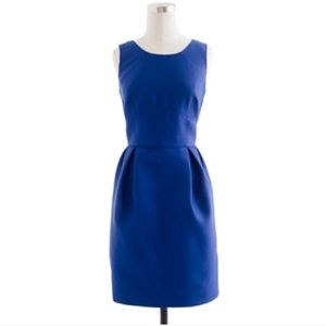 J. Crew Allie Dress